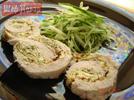 Диетические рецепты блюд для пароварки - Кулинарные