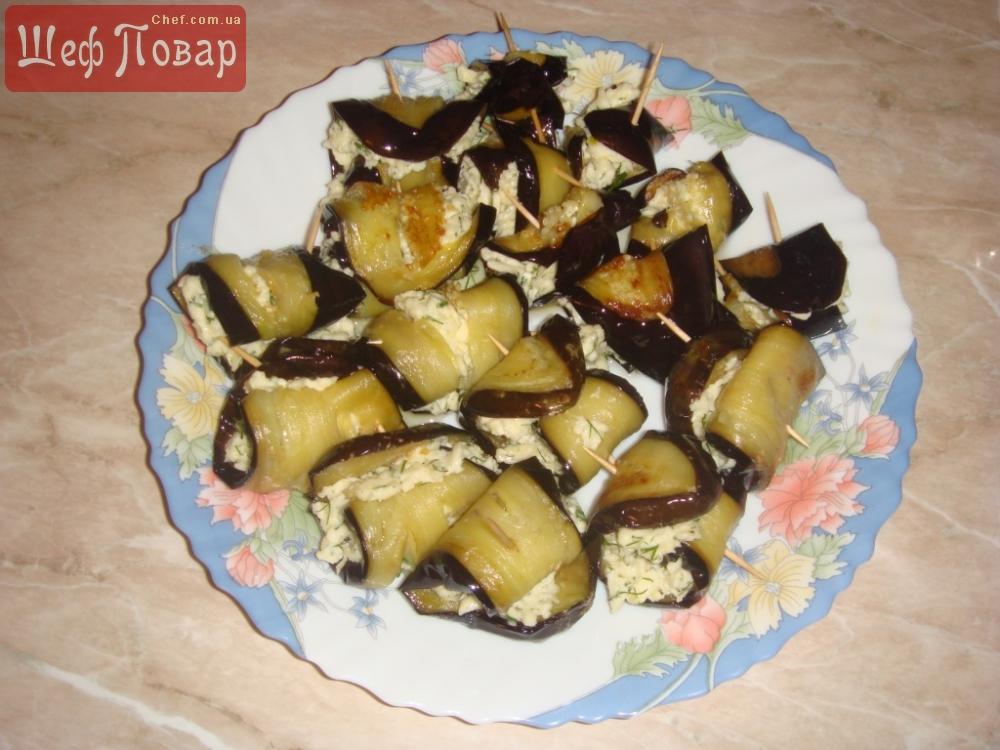Самый вкусный рецепт шарлотки с яблоками на сметане рецепт