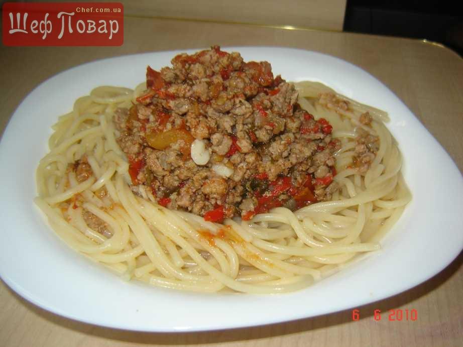 Простые рецепты - Вкуснее дома