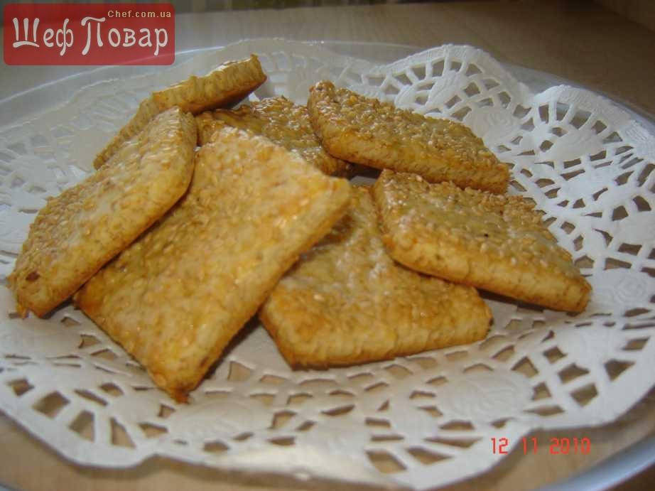 Рецепты пошагово из плавленных сырков