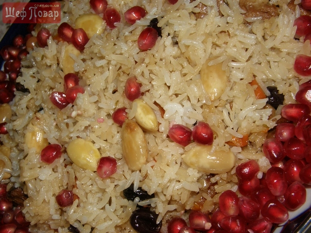 Рецепт пошагово с фото блюдо из лаваша