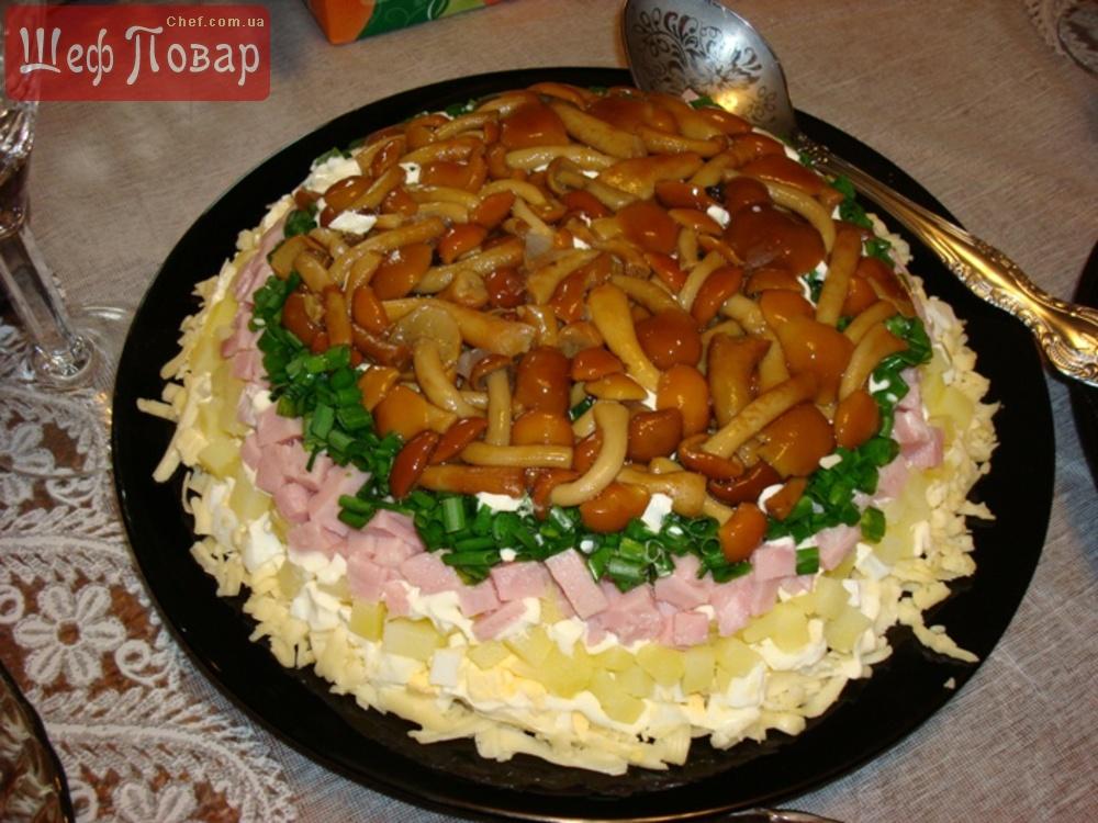 Рецепт густой соус из курицы с картошкой рецепт с фото