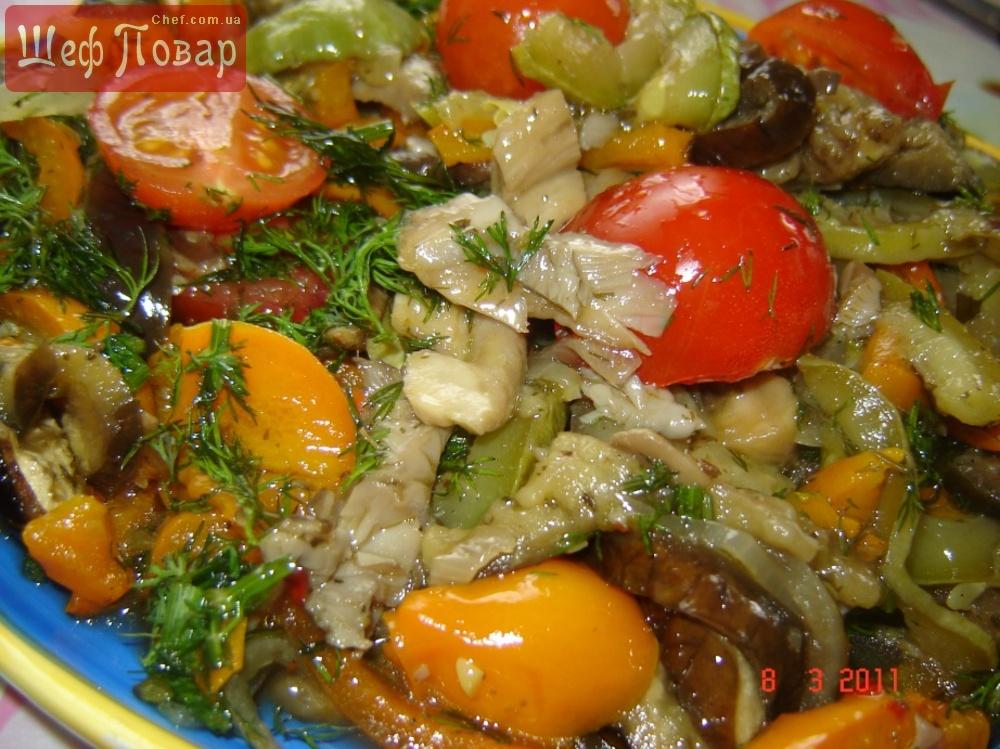 Блюда из говяжьей печени рецепты с фото в мультиварке