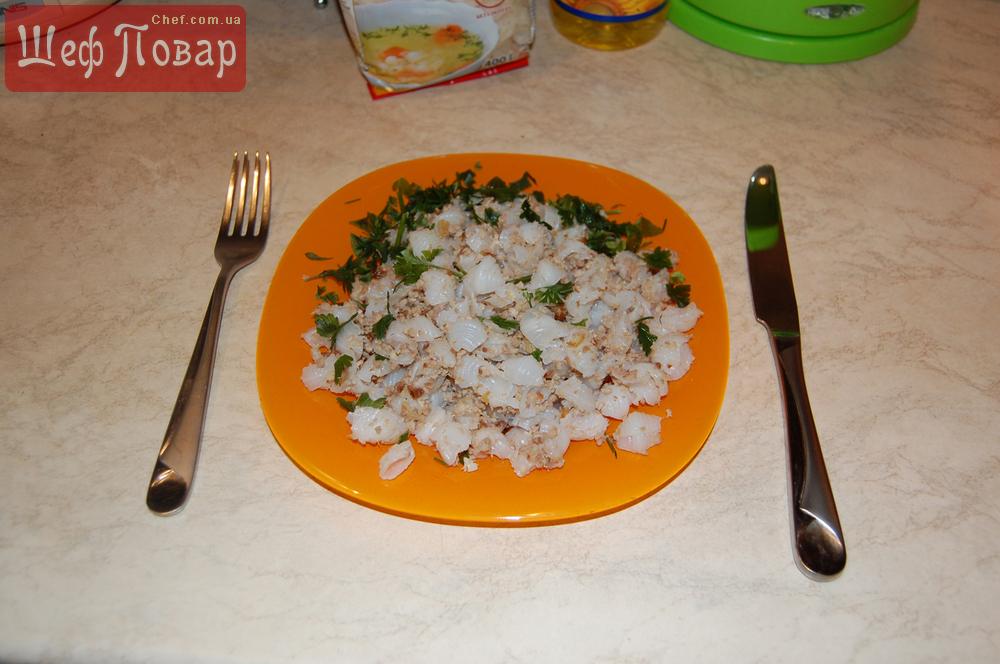 блюда из отварного риса рецепты с фото простые и вкусные