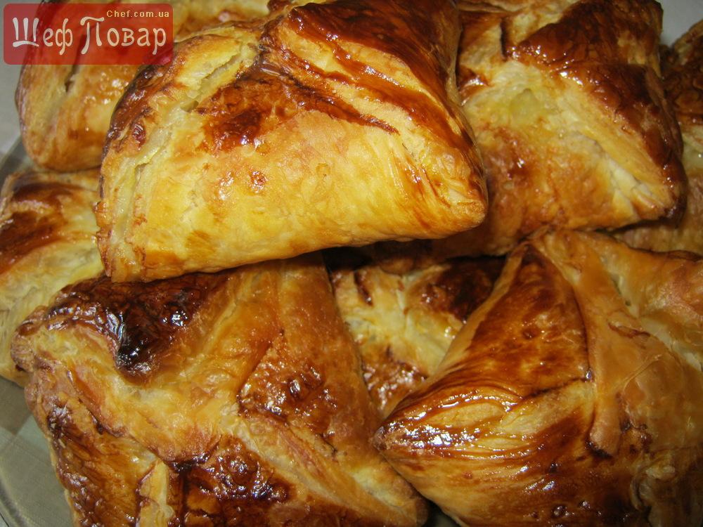 Арк рецепты блюд