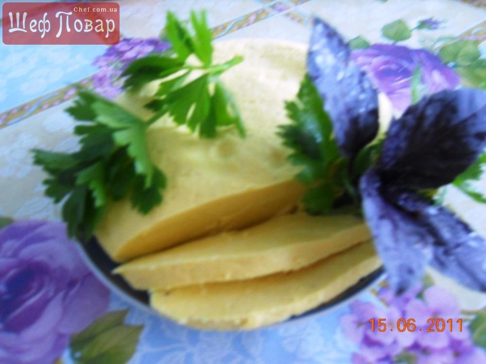 469Видео домашний сыр