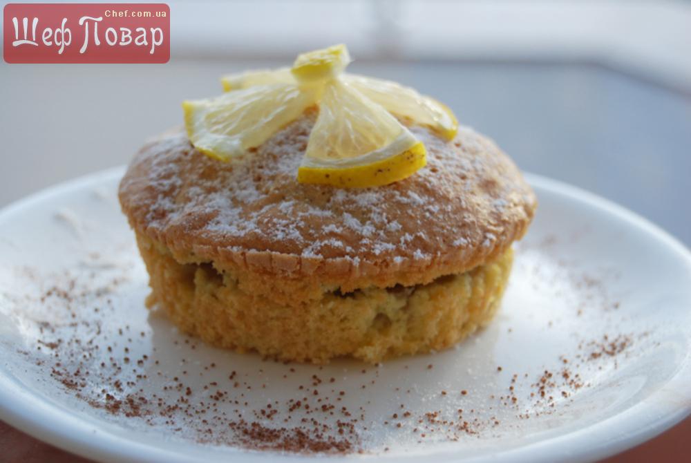 Простые вкусные бисквиты рецепты фото