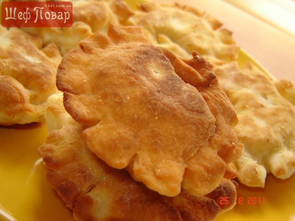 Цветная капуста с сыром и сметаной в мультиварке рецепты