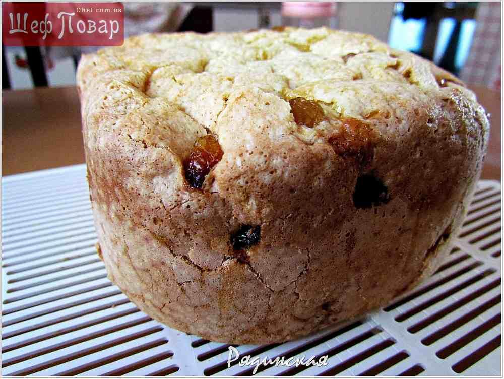рецепт шарлотка в хлебопечке дельта