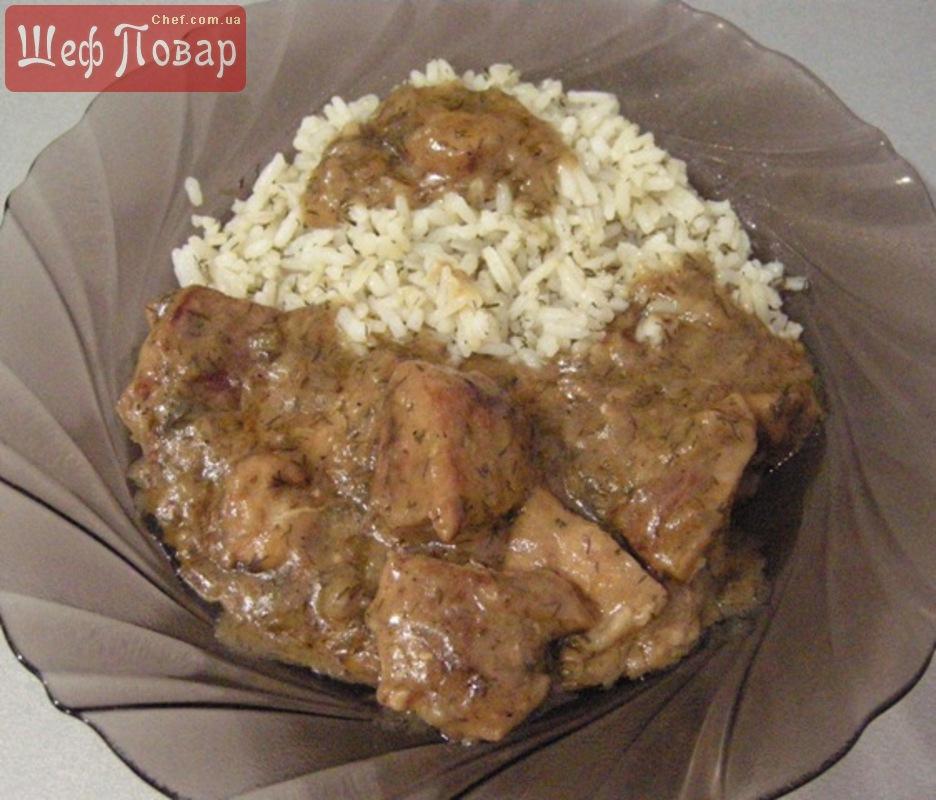 мясо на сковороде рецепты с фото простые и вкусные рецепты фото