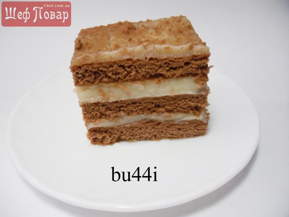 Торты на день рождения - 196 рецептов приготовления пошагово 848