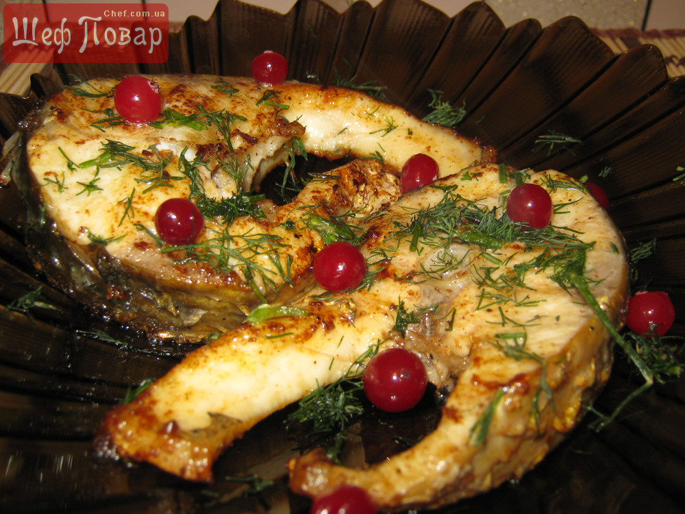 http://www.chef.com.ua/userfiles/articles/big/1328267708_7362.jpg