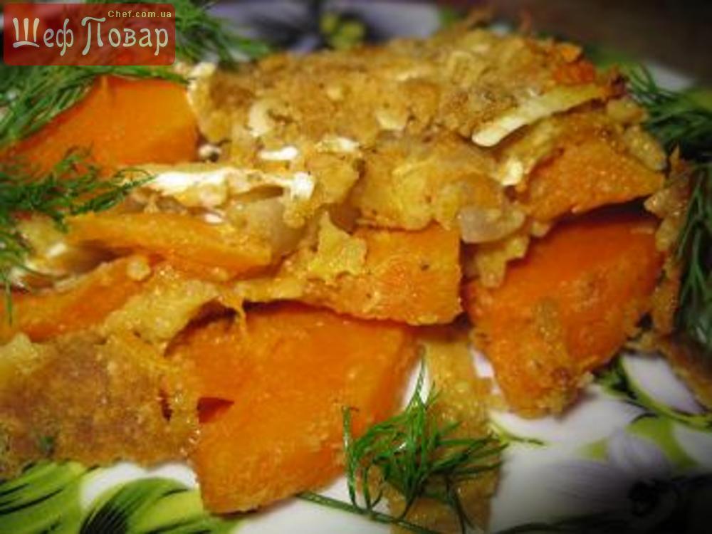 Блюда из брынзы рецепты с фото простые