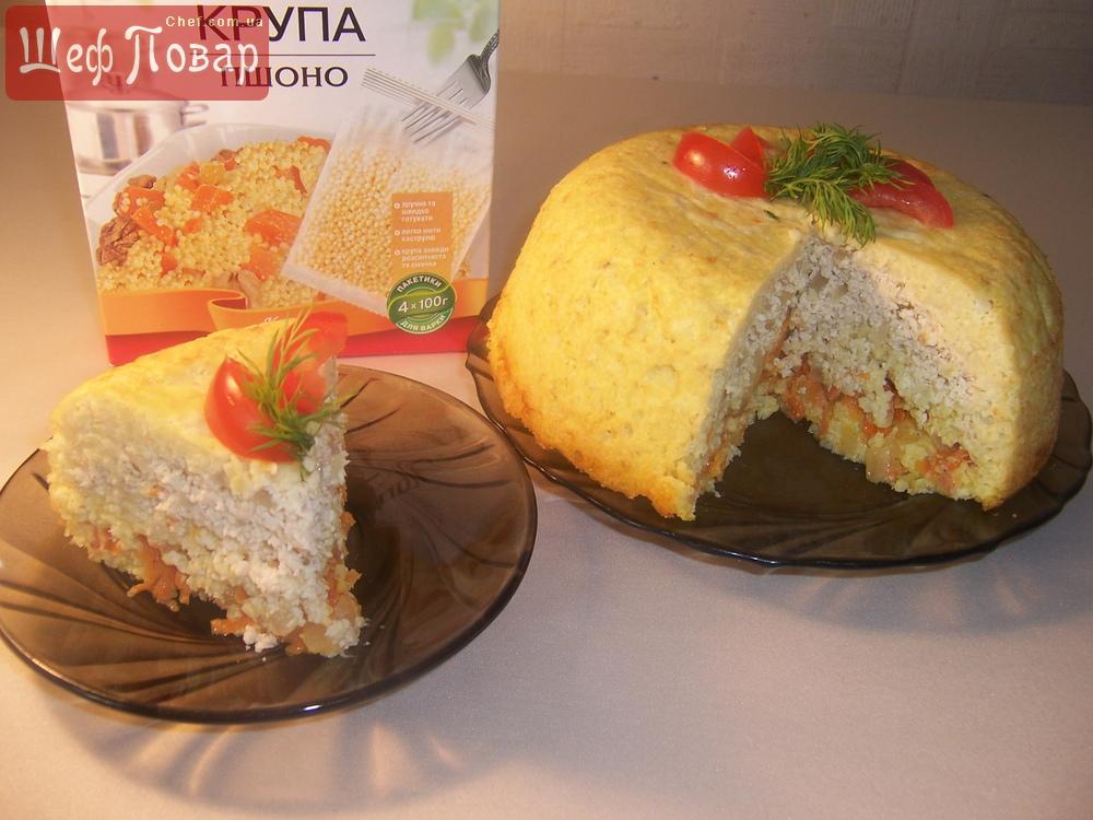 курица с овощами на сковороде рецепты с фото простые и вкусные