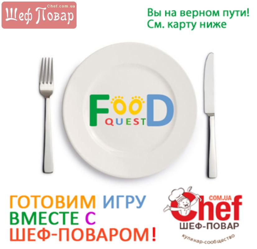 простые салаты рецепты с фото новые
