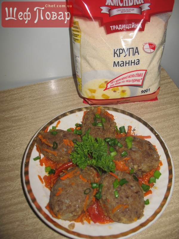 Морква по-корейськи в домашнх умовах - Смакота 59