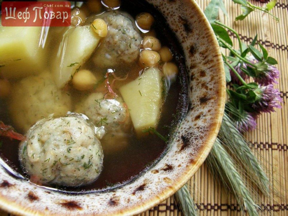 Манты из свинины рубленной рецепт с фото