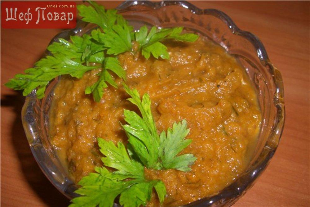 Рецепт салата с помидорами чесноком и сухариками