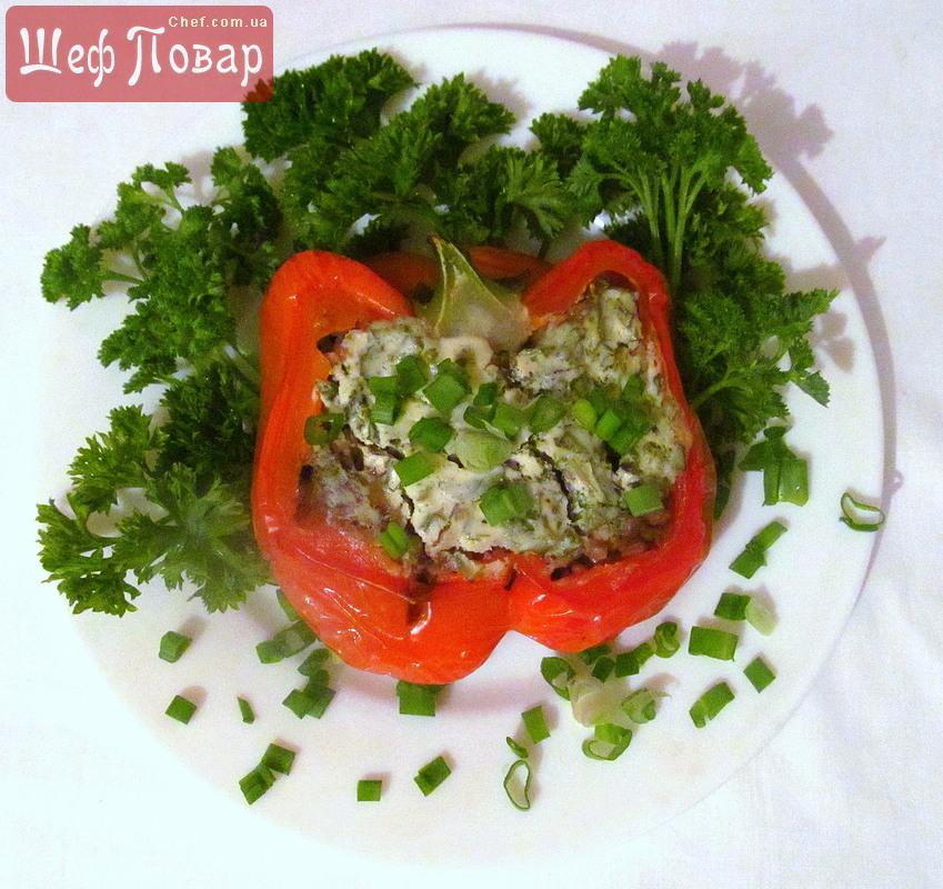 Треска в духовке рецепты с луком и морковью и 139