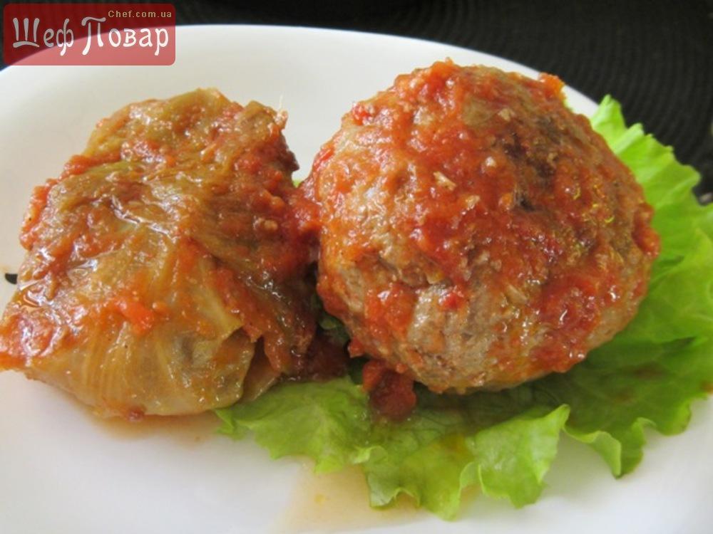слойка с мясом рецепты #6