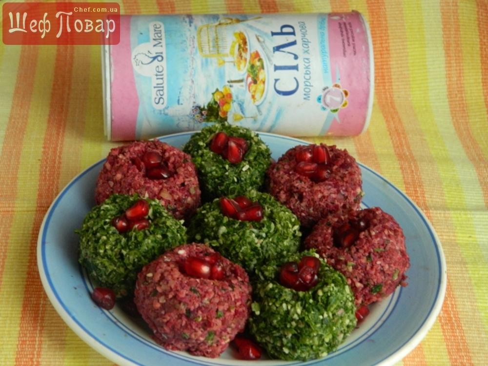 Вкусные кавказские рецепты фото