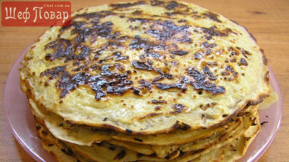 Грушевый пирог рецепт фото пошаговый