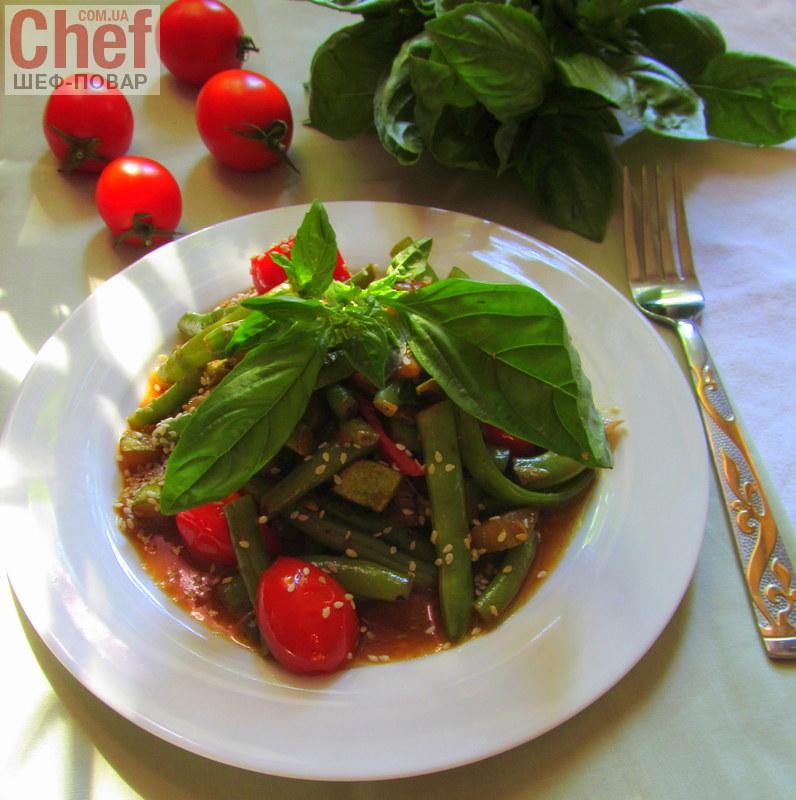 Рецепт грибы вешенки с картошкой в духовке рецепт с фото