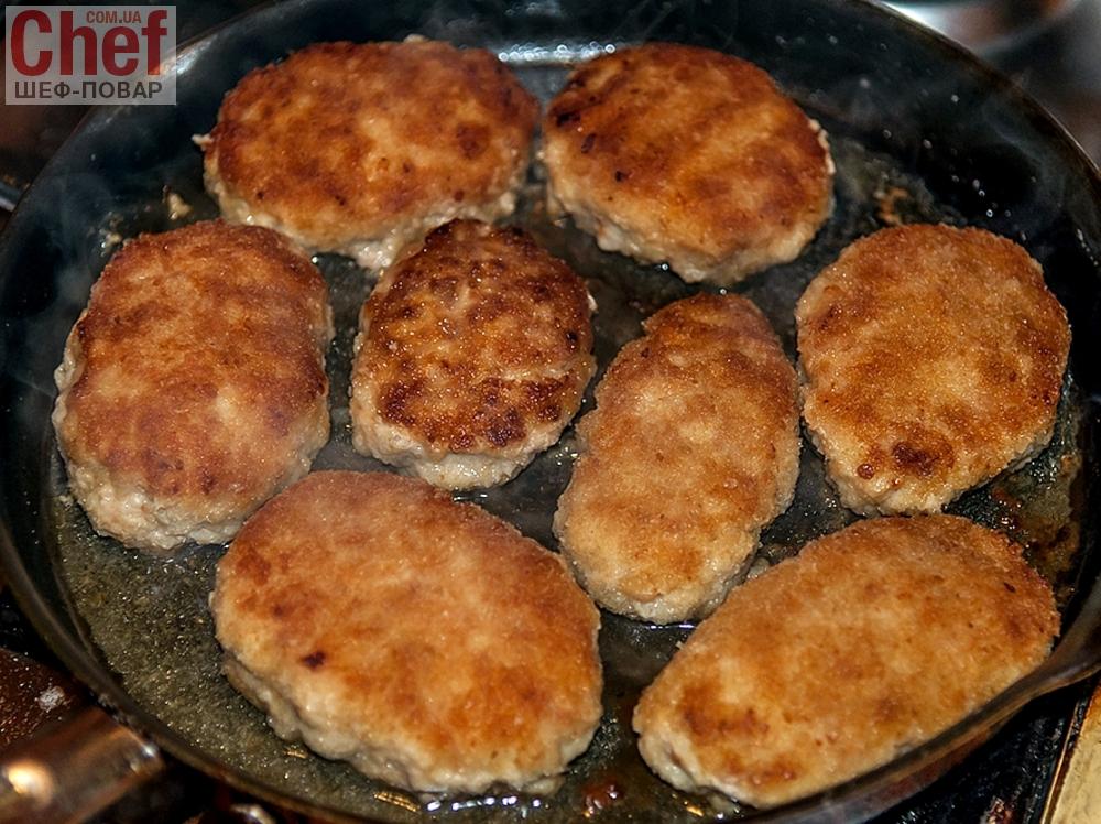 Как приготовить куриную грудку в духовке с картошкой под сыром в духовке