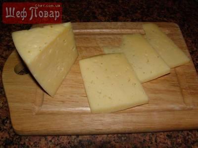термобелье: Некоторые как порезать сыр треугольником белье отлично поддерживает