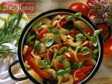 Пряники домашние - 33 рецепта приготовления пошагово - 1000