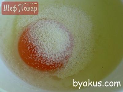 Пирог из кабачков рецепты с фото простые и вкусные