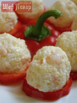 Рецепты салатов бесплатно салаты