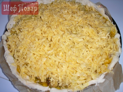 Бисквит крем рецепт с фото пошагово