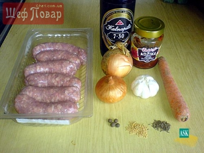 Что приготовить на второе из мяса говядины и свинины