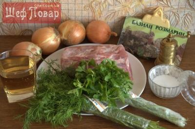 Салат из морских гребешков и огурцов рецепты