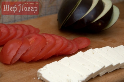 Блюда с брынзой - рецепты с фото на Повар.ру (115 рецептов ...