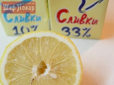 Крем для торта рецепты с фото на RussianFoodcom 177