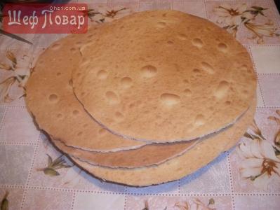 Идеал рецепт с фото пошагово