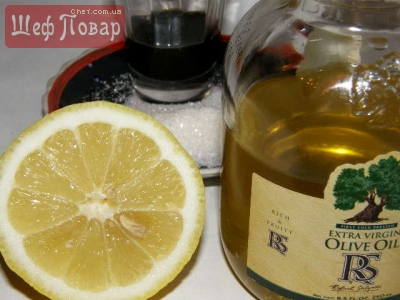 салат анталия рецепт фото