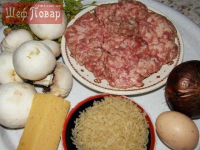 Рецепты свинина с картофелем фото