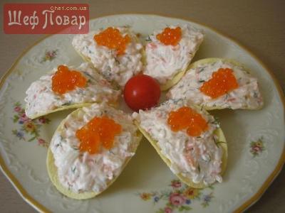 Главная Рецепты Салаты, закуски Закуски для фуршета. .