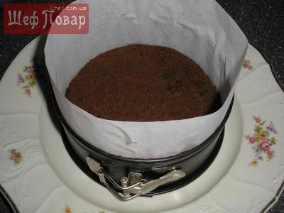 Плов из свинины пошаговый рецепт с фото биточки это