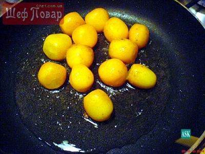 Салат с куриной грудкой - рецепты с фото на Повар.ру (465 ...