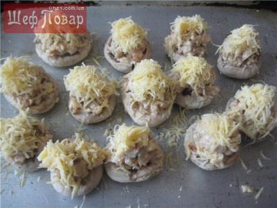 новые салаты рецепты с фото и приготовлением