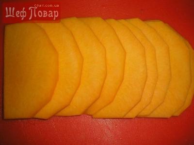 сметанный торт с тонкими коржами рецепт с фото пошагово