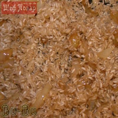 Рецепт приготовления тушенной капусте
