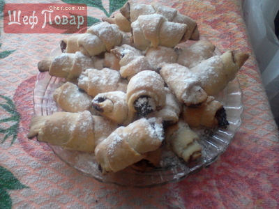 Как вкусно приготовить лягушачьи лапки дома