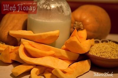 Блюда в аэрогриле вкусные рецепты для аэрогриля  рецепты