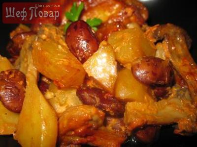 Курица в аэрогриле — рецепт с фото. Как приготовить курицу ...