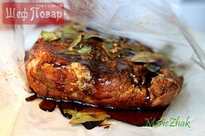 Запеканка из молодой картошки с фаршем в духовке рецепт фото